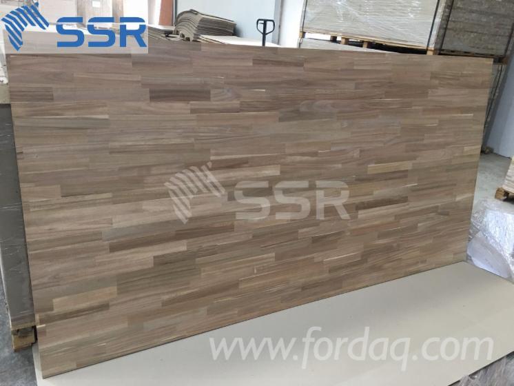Acacia-Finger-Joint-Laminated-Panel--Board