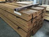 Satın Almak Veya Satmak  Kaymayan Deck 2 Taraf - Çam - Redwood, Kaymayan Deck (2 Taraf)