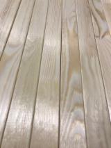 Pine FJ Elements, 36x96x5000 mm