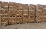100% Kiln Dried Firewood