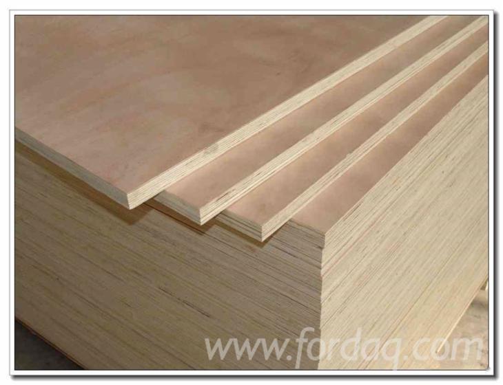 Natural-Okoum%C3%A9-Plywood-%28Hardwood-Core%29