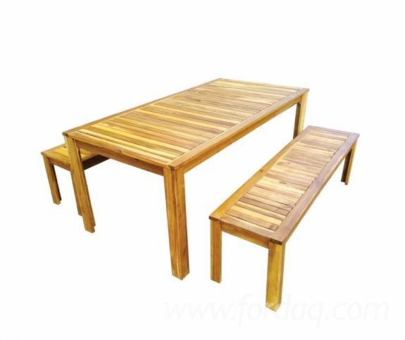 3-Piece-Outdoor-Acacia-Wood-Dining-Set-%28Table-2