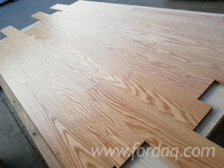 Good Quality Engineered Wood Flooring With Price
