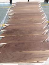 Finden Sie Holzlieferanten auf Fordaq - INWOOD ENTERPRISE Co., Ltd. - Eiche, Einblatt Breitdiele