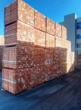 We need pallet timber to import