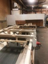 BOF 311 (BP-012565) (CNC machining center)