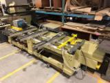 PROJECT 313 (BP-012566) (CNC machining center)