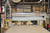 CS 45-510 (RC-012182) (CNC Routing Machine)