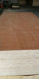 Commercial Plywood Cheap Price Core mixed Combi Any Thickness from Vietnam Supplier