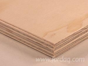 laminated plywood  parts