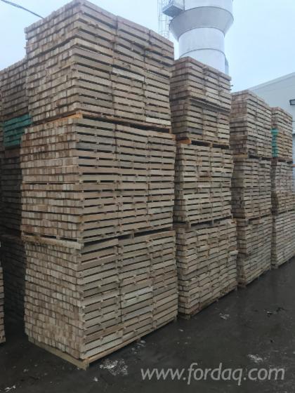 Vindem-Semifabricate--Frize-Stejar