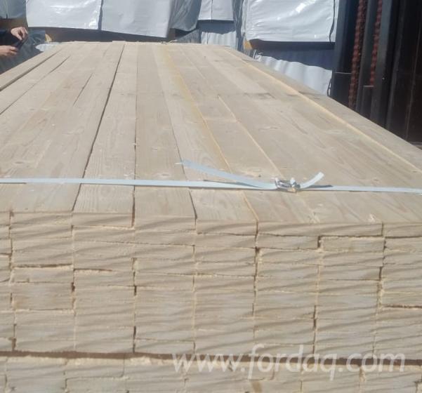 KD18--Russian-Spruce-Lumber