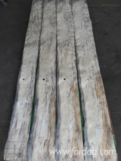 Indian-Vintage-Wood-Veneer--Flat-Cut