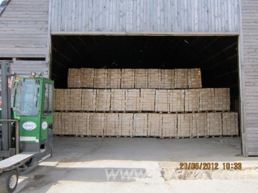 FSC-Pine-Wood-Pellets