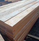 Cele mai noi oferte pentru produse din lemn - Fordaq - Bitte Eriksson Invest AB - Vindem Structuri, Grinzi Pentru Schelete, Capriori Sipo 25-150 mm