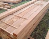 Cele mai noi oferte pentru produse din lemn - Fordaq - Bitte Eriksson Invest AB - Vindem Structuri, Grinzi Pentru Schelete, Capriori Sapelli 25-150 mm