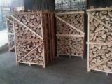 KD Oak Firewood, 22&40 L/Bag
