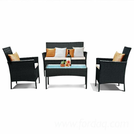 PP-Rattan-Outdoor-Garden-Patio-Furniture-Set-%284