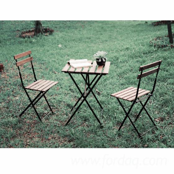 Vend-Ensemble-De-Jardin-Meubles-En-Kit---%C3%80