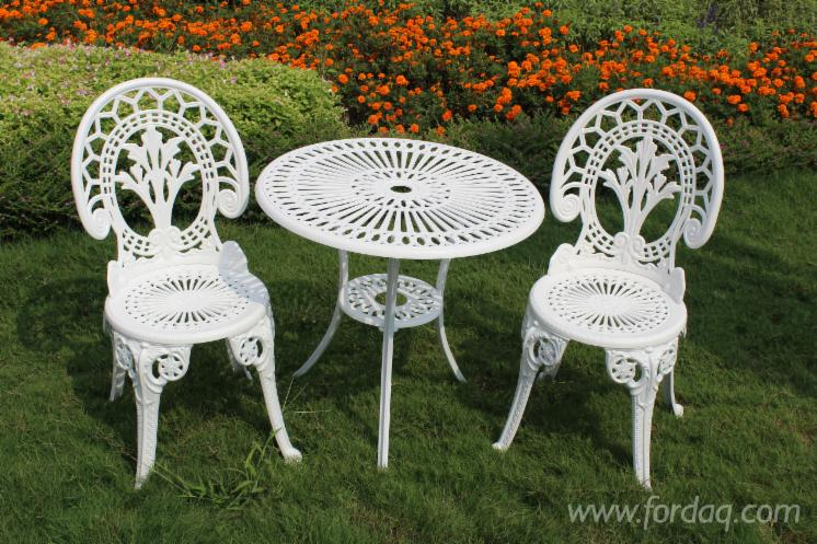 High-Quality-Light-Weight-Outdoor-Garden-Metal