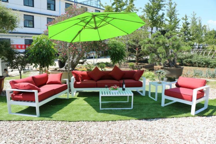 Aluminum-Profile-Outdoor-Sofa-Sitting