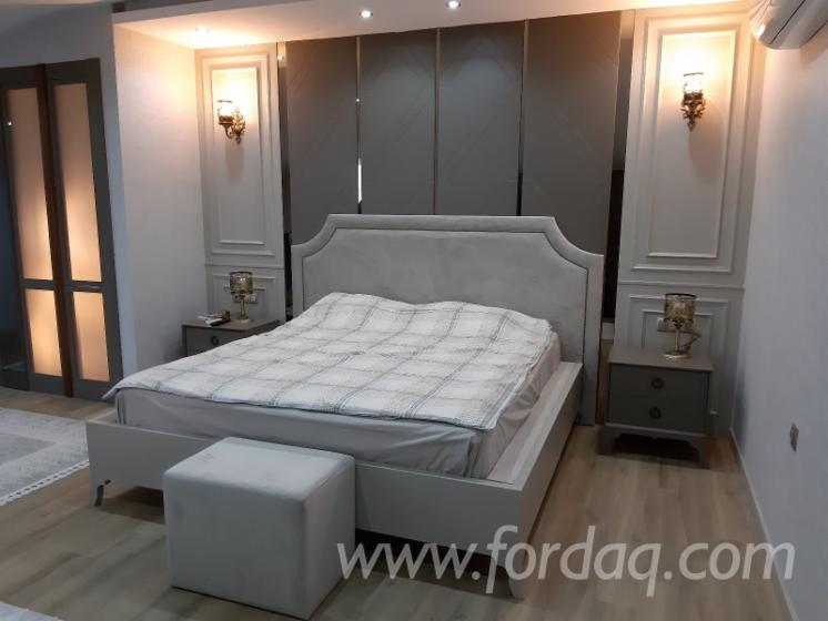 Vendo Arredamento Camera Da Letto Design Altri Materiali