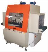 Finden Sie Holzlieferanten auf Fordaq - C.M. MACCHINE  s.r.l. - Neu Poliermaschinen (Schwabbelmaschinen) Zu Verkaufen Italien
