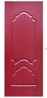Vend Panneaux De Fibres Haute Densité - HDF 2.7-4.2 mm