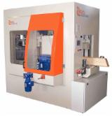 Woodworking Machinery - New CM MACCHINE For Sale Italy