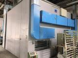 Superfici Contivert ETC Oven