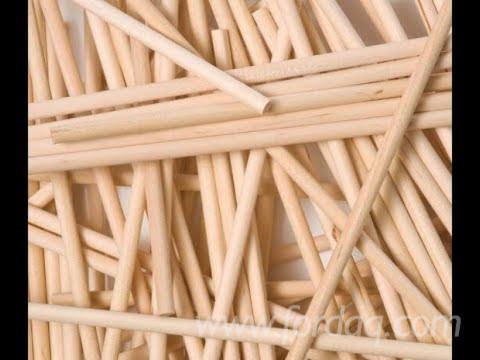 Natural-Wooden-Broom-Stick-Handles-%28Eco-Friendly%29