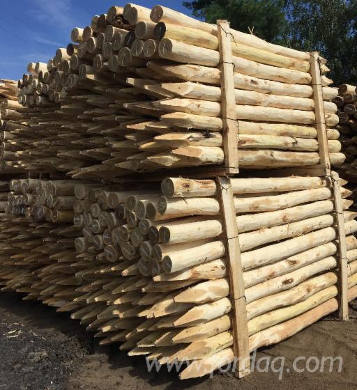 Drewno-korowane-z