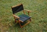 Krzesła Ogrodowe, Zestaw – Montaż Samodzielny, 1 - 20 kontenery 40' Jeden raz
