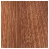 Cele mai noi oferte pentru produse din lemn - Fordaq - INWOOD ENTERPRISE Co., Ltd. - Vindem Furnir Tehnic Stejar Alb Față Netedă