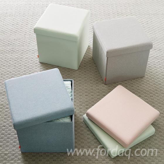 Personality-Box-Seat---MDF---Fabric-Construction-Required
