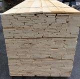 KD Fir Sawn Lumber Needed, 48-50 mm