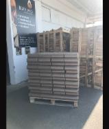 Vender Briquets De Madeira Faia Alemanha