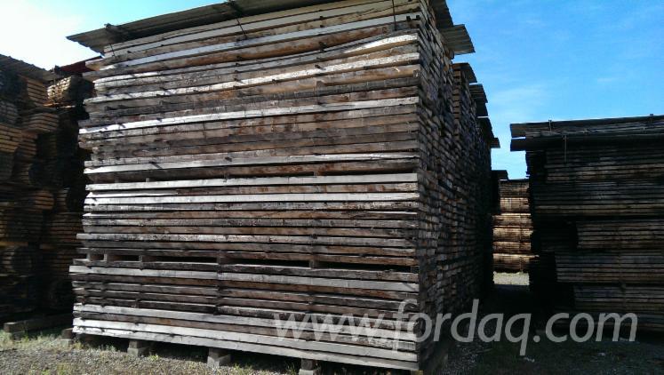 80-mm-Eschen-Schnittholz---Blockware