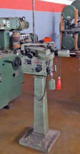 Sharpening Machine Perfecta Б / У Італія