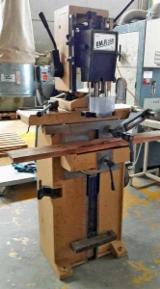Mortising Machines - Used OM Muti OM350 Mortising Machine, 1995