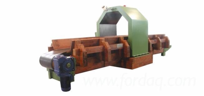 Neu-Angelo-Cremona-Metalldetektor-Zu-Verkaufen