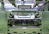 Planing Machines Angelo Cremona Nowe Włochy