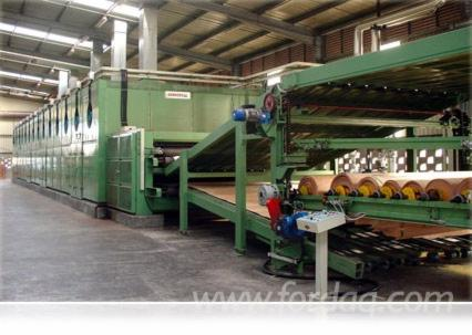 Used-Angelo-Cremona-EI-Drying-Kiln