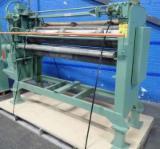 LAMINATOR (LA-280398) (Maszyny i urz¡dzenia techniczne do wykańczania powierzchni - Inne)