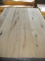 Oak Wear Layer Flooring, 1520-3020 mm