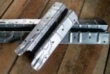 Ferramentas E Acessórios Aço Inoxidável - Inox - Vender Dobradiças Aço Inoxidável - Inox