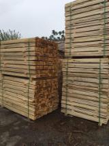 Finden Sie Holzlieferanten auf Fordaq - ANIL ORMAN ÜRÜNLERİ - Kanthölzer, Buche