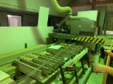 CNC Machining Center Morbidelli Author 503 Б / У Австралія