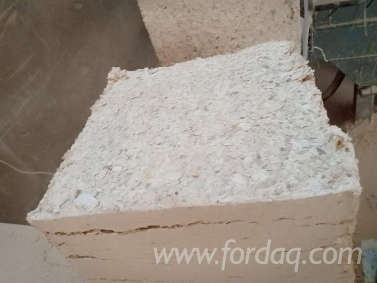 Want to Sell Wood Shavings, Wood Chips, Pellets etc