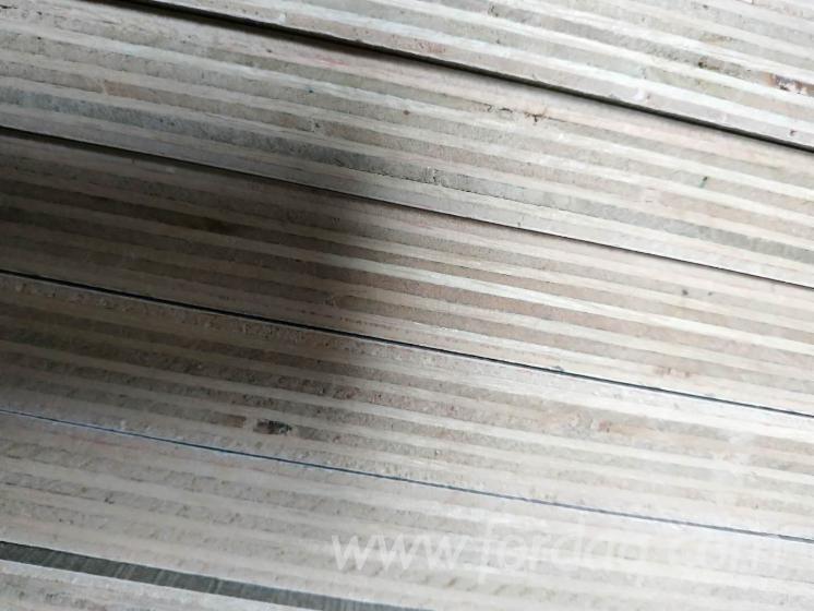 Vend-Contreplaqu%C3%A9-Film%C3%A9-%28Brun%29-1-9-25-mm